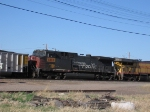 UP 6405